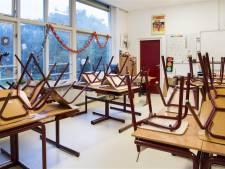 Geen invaljuf- of meester meer: scholen maken zich grote zorgen over tekort aan leerkrachten