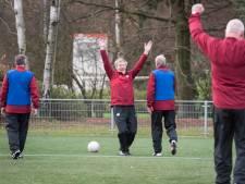 Promotie PSV Foundation 'geen charmeoffensief'