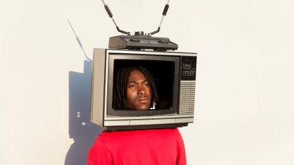 'Zie ik er dik uit in deze TV?': de camera verzwaart écht