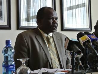 Tijd dringt voor vredesplan Soedan en Zuid-Soedan