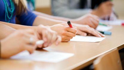 """""""Studenten hebben desastreuze talenkennis"""": test hier hoe goed u zelf scoort"""