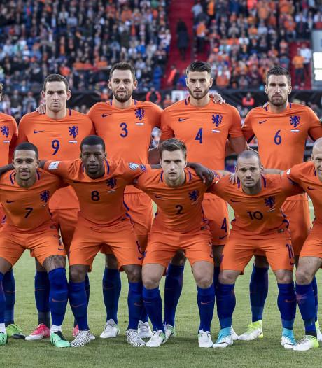 'Kuip zal bij ons altijd in beeld zijn als thuishaven van Oranje'