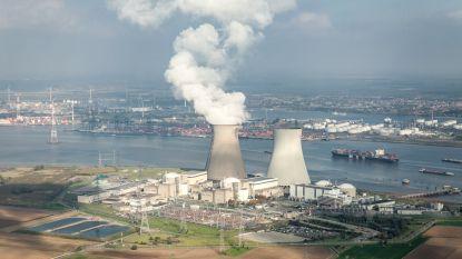 Rekenfout in studie kernuitstap: niet minimaal 15 miljoen euro kost, maar 150 miljoen euro