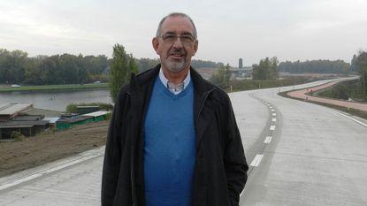 Primeur: Walter Troch al 35 jaar in gemeenteraad