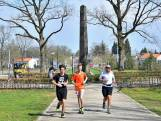 Van Heekpark in Enschede: al 100 jaar een volkspark