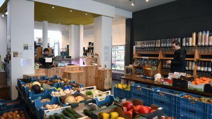 Klaar voor de 'Veggie Challenge'? Onze redactie lijst de 8 leukste veggie en vegan hotspots op in Leuven!