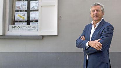 Bekende Brugse zakenman (62) verdronken tijdens vakantie in Rio de Janeiro