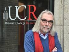 De Week van de Krant: Hoe succesvol is University College Roosevelt?