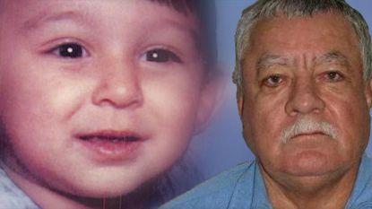 Man zit 25 jaar in dodencel te wachten op executie. En nu blijkt bewijs waarmee hij veroordeeld werd voor misbruik en moord vals