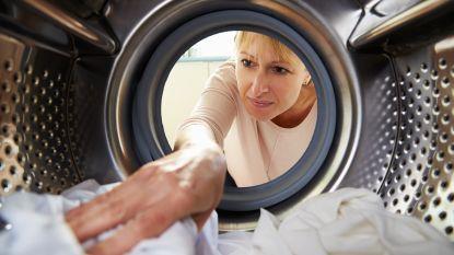"""Eerst wassen, dan dragen: """"Pas vooral op met heel goedkope accessoires én feloranje kleding"""""""