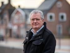 'Wie denkt dat cafés in Zevenbergen verdwijnen, is knettergek'