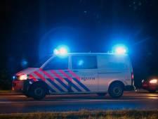 Drie gewonden na steekpartij in Heerlen
