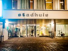 Partij LDIJ gaat voor zakencollege in IJsselstein
