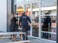 Trampolinepark Zwolle 'komende week weer open' na snelle keuring