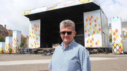 """34ste editie Suikerrock zal ook de laatste zijn """"door gebrek aan respect van stad Tienen"""""""