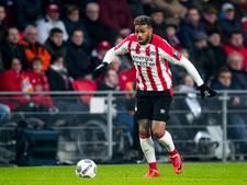 Willem II en RKC verdienen aan Locadia