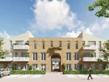 Zeistenaren kiezen voor bouwplan De Geiserhof op Gammaterrein