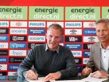 PSV naar Zwitserland voor Women's Cup