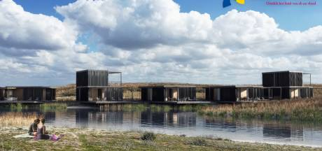 Stop op kustbebouwing in verkiezingsprogramma: 'Het is wel genoeg geweest'