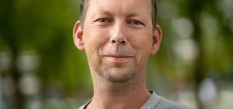 Onderzoeker Universiteit Utrecht gebruikt menselijk brein in plaats van proefdieren, en krijgt prijs