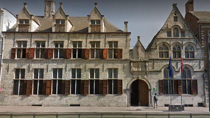 Antwerps OCMW wil leefloners laten screenen door privé-onderzoekers