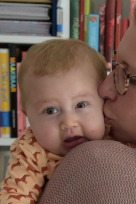 Pia aurait été traitée plus rapidement si elle était née en Wallonie
