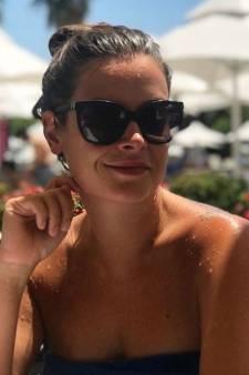 Miljuschka 'drops it like it's hot' en Miss Montreal is kapot