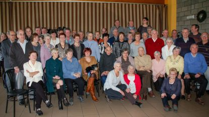 Filateliekring 'De Postiljon' start 48ste werkingsjaar