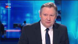 """Financieel expert Paul D'Hoore: """"Belgische schatkist leent gratis"""""""
