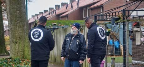 Straatcoaches blijven ook na april in Oss actief: 'Dit is goed voor ons én de jongeren'