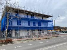 't Veer is blij met appartementen voor eigen jongeren: 'Nu hoeven ze onze gemeente niet uit'