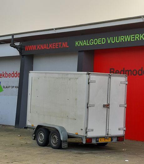 Bedrijf Slaap op Maat bezorgt Rijssenaar Wilhelm Haase slapeloze nachten