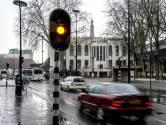 Pleidooi voor 'geluidsflitspalen' in strijd tegen verkeerslawaai op Tilburgse cityring