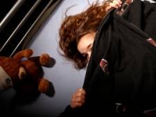 Inspectie tikt Schrikker Stichting op vingers: dossiers 100 kinderen Midden-Holland opnieuw bekeken