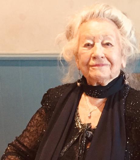 Bijna 100-jarige Ronny Huninck uit Sint-Oedenrode hoopt later alsnog een groot feest te geven