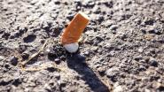 België zet flinke stap vooruit op ranglijst tabakspreventie en stijgt naar tiende plaats
