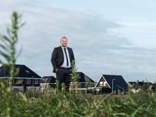 Strijdlustig Hardenberg wil financieel gezond blijven, 'maar noodweer is misschien wel dichtbij'