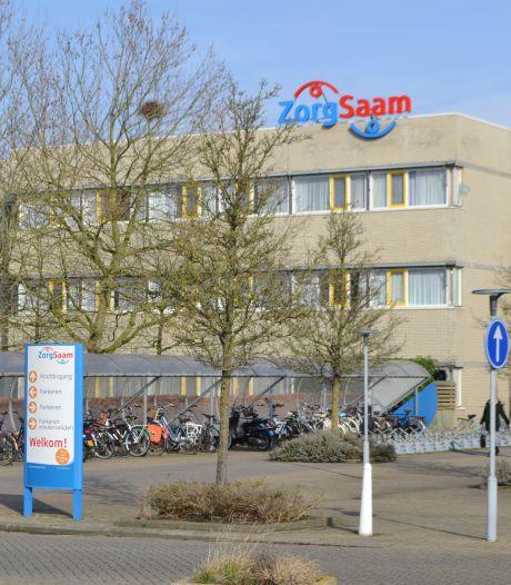 20 miljoen om Zeeuws-Vlaanderen op te stuwen