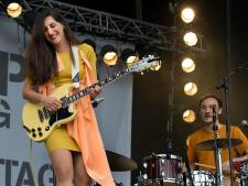 Muziekpers: Eefje de Visser maakte beste album van 2020