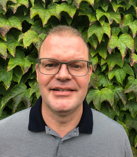 Jan Slabbekoorn stopt bij Thoolse Stichting STAD