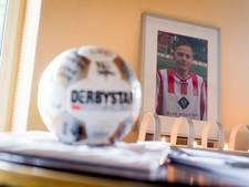Strafrechtelijk onderzoek naar dood Maykel (15) uit Enschede