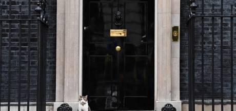 Motie over May moet wachten: eerst besluit over hoogte brievenbussen