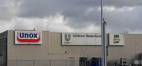 Leiding Unox wil maandag alle werknemers spreken, nu FNV met acties dreigt