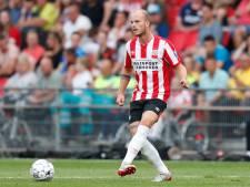 PSV dit seizoen onverstoorbaar én vaker onvoorspelbaar: 'Voor tegenstanders niet altijd fijn'