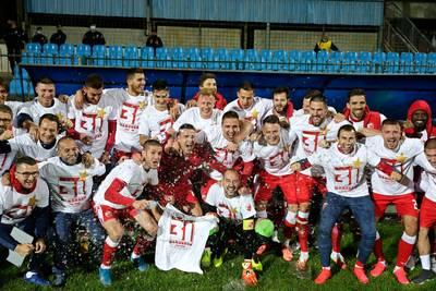 opnieuw-zes-voetballers-rode-ster-besmet-met-corona
