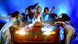AMA optreden Selena Gomez veroorzaakt ophef