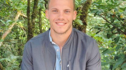 Dodelijk ongeval met motorfiets: student-officier Nick Molemans(28) krijgt militaire begrafenis