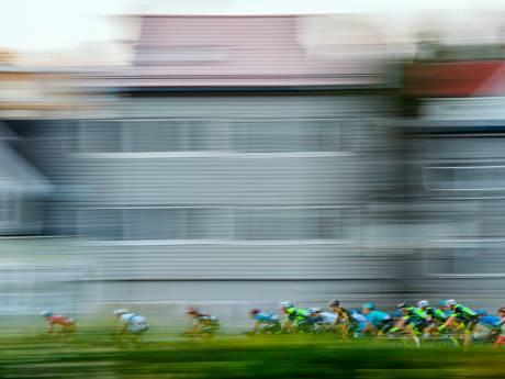 Definitief: EK wielrennen naar Alkmaar