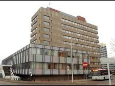 Boven asielopvang Stieltjesstraat komt tijdelijke woonplek voor  'betrokken jongeren'