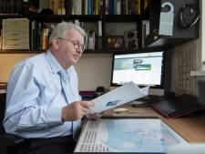Gerrit (67) raakte 85.000 euro kwijt na twee telefoontjes: 'Een psychische knauw voor de rest van je leven'
